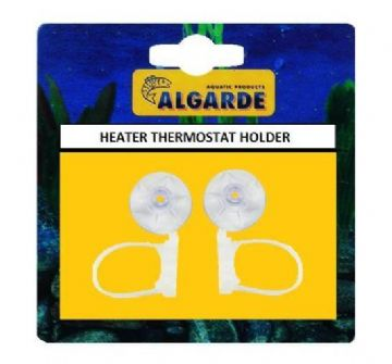 Algarde Heater Holder